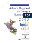 Informe_Hcvelica[1].pdf