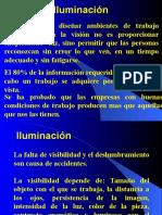 iluminacion_frankbecker.ppt