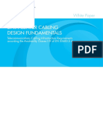 WP-321067-EU-Data Center Cabling Design Fundamentals