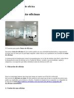 date-5890c4afbdf174.17738499.pdf
