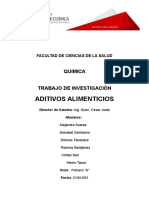 ADITIVOS-ALIMENTARIOS-2