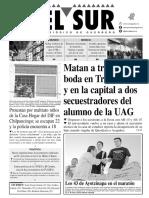 El Sur - 2016-11-07 - Portada.pdf