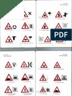 IRC 67-2012 _PartII.pdf
