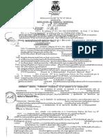 _directiva Para La Ejec.de Proyectos Por Ad_mpch