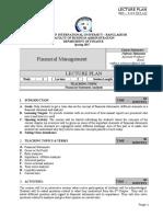 Lecture Plan-fm 16 (1)