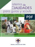 Sistema Especialidades para Guias y Scouts.pdf