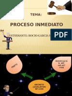 PROCESO INMEDIATO.pptx