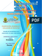Spluciones Informáticas Proyecto (1)