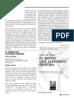 ee_27_el_mono_que_llevamos_dentro-frans_de_waal.pdf