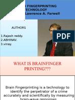 11brainfingerprinting 150914134140 Lva1 App6891
