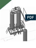 15010-Y-P3DM-000-R00A_2010-Model.pdf