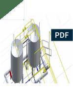 15010-Y-P3DM-000-R00A_2010-Model_2.pdf