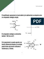 Comparador con histéresis.pdf