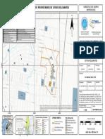 6. Mapa de Propietarios de Sitios Relevantes
