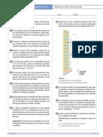 caida-libre.pdf