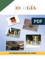 Analisis Granulometrico(PDF)-Grupo, Los Silicatos.