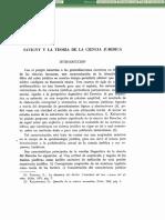 Dialnet-SavignyYLaTeoriaDeLaCienciaJuridica-1985426.pdf