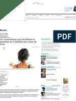 2017 - Mundo - Folha de S