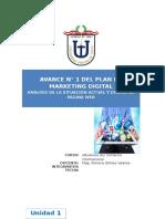 PlantillaAvance 01 PlanMarketing (1)