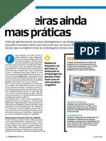 Artigo Da Revista