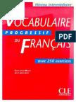 vocabulaire_du_francais_intermediaire.pdf