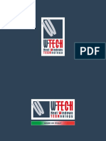 wtech-cartolina