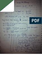 Section (6) Spur Gear Design (Continue) 25-3-2012
