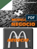modelosdenegocio-javiermegias