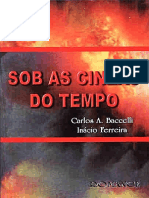 Sob as Cinzas do Tempo (Carlos A. Baccelli, Inácio Ferreira).pdf