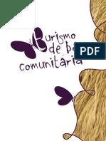 Catlogo_Mtur_NOVO.pdf