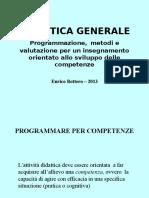 res807109_Far-apprendere-le-competenze1.ppt
