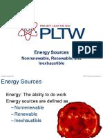 1 2 1 a energysources - spring 2017