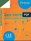 260798302-Les-verbes-et-leurs-prepositions-1-pdf.pdf