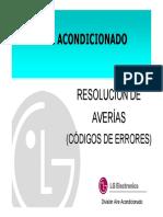 Codigos errores LG (1).pdf