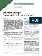 _PenicillinAllergy