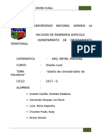 Trabajo Final Ecocolors (2)