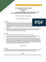 PP_NO_92_2015.pdf