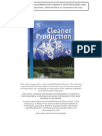 5_J_Cleaner_Prod_hutchins_2008 (2).pdf