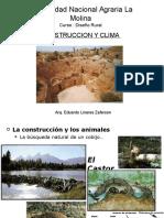 4 Construccion y Clima