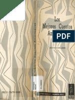 QUIJANO_1957_SEL_Los mejores cuentos americanos (selec. Anibal Quijano) (2).pdf