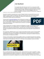 date-5890db74daee76.15659007.pdf