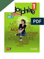 208492529-ADOSPHERE-1.pdf