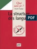 Claude_Hagege-La_structure_des_langues_5e_edition.pdf