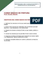 curso_basico_de_pintura.pdf