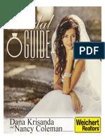 Bridal - 0125