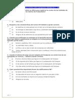 Test Correos 2