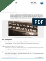 API-SPEC-5L.pdf