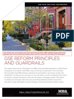 2017-01-31 Graham Fisher Initial Comments on MBA's GSE Reform Proposal