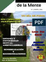 La_GaZ_de_la_Mente_nº_1.pdf