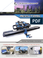Accutrak Brochure